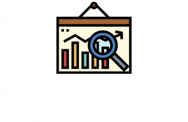 Analyse avoirs